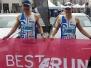 Bratislavský maraton
