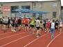 hanackypulmaraton2012