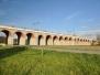 jezernicke_viadukty_2013