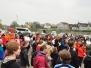 triatlon_poruba2013