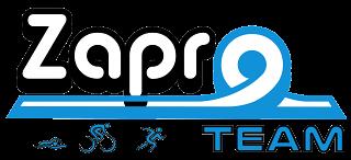 Zapro team