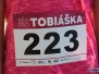 Běh pro Tobiáška