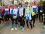 Osecký půlmaraton 2018