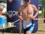 kralovsky_triatlon_2013_2