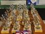 oseckypulmaraton2012
